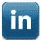 Chris Termeer on LinkedIn