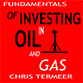 Buy Fundamentals of Investing in Oi...